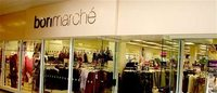 Bonmarché becomes full member of Ethical Trading Initiative