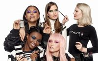 Sephora makes physical retail comeback in Hong Kong