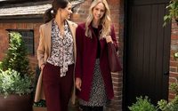 Laura Ashley Australia declares bankruptcy