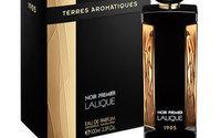 Lalique Group : un chiffre d'affaires en hausse de 4 % en 2017