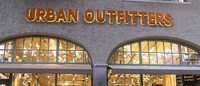 Urban Outfitters misses estimates as Anthropologie slows down