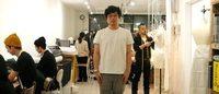 NYで活躍する日本のパターンメーカー「大丸製作所2」米ファッション協議会から賞