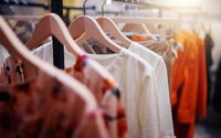 La importación de indumentaria en Argentina acumula un alza del 11% de enero a octubre