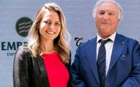 Tonino Lamborghini firma il suo primo edificio residenziale di lusso in Brasile