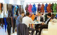 Leatherworld Paris : un nouveau salon du cuir en septembre 2018