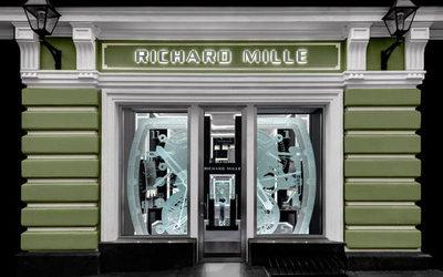 Dopo Firenze, Kering aprirà un altro outlet The Mall in Italia ...