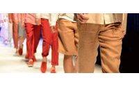 Menswear : der Schauenkalender für Herbst-Winter 2016 in New York