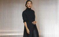 Poiret: Yiging Yin lascia la direzione creativa