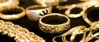 India imposes gold sales tax on top of record import duty