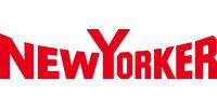 NEW YORKER BELGIUM