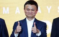 Alibaba : Jack Ma annonce sa retraite
