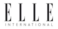 ELLE INTERNATIONAL