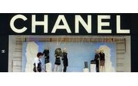 S. Korea's 'Chanel' bar goes out of vogue
