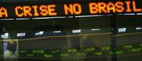 Economia: Investidores estrangeiros apostam na recuperação do Brasil