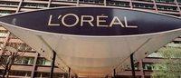 L'Oréal Argentina se vuelca a la estrategia digital