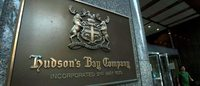 Hudson's Bay names Caspersen executive VP of HR