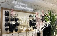 Calzedonia opens new Intimissimi store in SoHo
