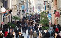 Les centres commerciaux veulent prêter main-forte aux centres-villes face au numérique