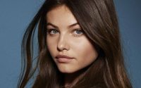 L'Oréal Paris : Thylane Blondeau devient égérie internationale