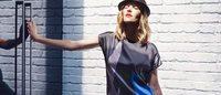 New Quebec fashion brand Wallo debuts at Ogilvy