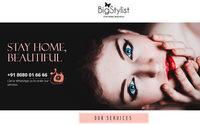 Beauty platform BigStylist to develop own-brand cosmetics