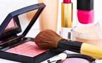 La cosmétique bio connaît une stabilité de sa croissance en France