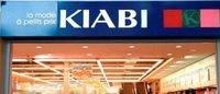 KIABI открывает флагман в России