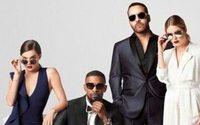 Amazon launches entry-level celebrity-esque eyewear line