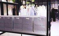 La firma de moda argentina Nevermind proyecta elevar su facturación a doble dígito en 2018