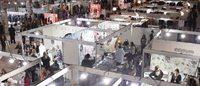 Première Vision SP: Mercado jeanswear aposta no conforto
