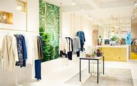 OU. Boutique Stories lands in Rotterdam