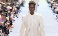 Коллекция Абло превзошла коллаборацию Louis Vuitton x Supreme