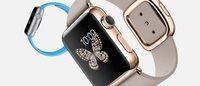 Smartwatch: ancora tante carenze su sicurezza e privacy