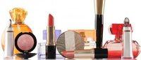 英国美妆电商 Feelunique 获得新一轮 2000万英镑融资