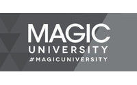 American trade fair Magic launches an education portal