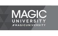 American trade fair Magic launches an education portal