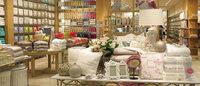 ザラホームが都心進出、国内最大店舗を青山に出店
