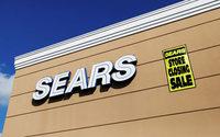 Sears picks liquidator should rescue talks fall through