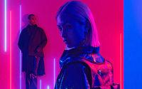 Tokyo Fashion Week: Amazon ne incrementa il fascino globale con nuovi partecipanti e marchi internazionali