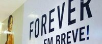 Forever 21 refuerza su apuesta por el mercado brasileño
