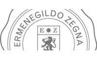 Ermenegildo Zegna assegna 25 borse di studio