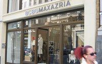 BCBG Max Azria se restructure