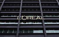 Royaume-Uni : accusé de violation de brevet, L'Oréal va faire appel