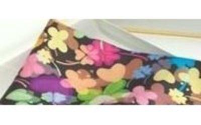innovative design 7dcee c5fc1 Cruciani C lancia una collezione di foulard - Notizie ...