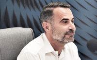 Podcast : Michel Campan sur l'importance de l'Histoire dans le luxe