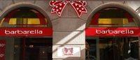 Barbarella prevé abrir cinco nuevas franquicias en 2015