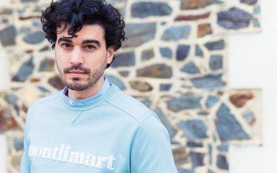Montlimart se positionne en nouvel acteur digital du pr t porter masculin actualit - Entreprise pret a porter qui recrute en alternance ...