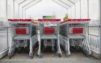 El gasto en gran consumo creció un 26 % durante el confinamiento