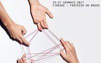 Pitti Filati 80: le eccellenze della filatura internazionale in mostra a Firenze