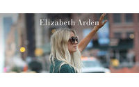 Net-a-Porter launches social media inspired campaign with Elizabeth Arden